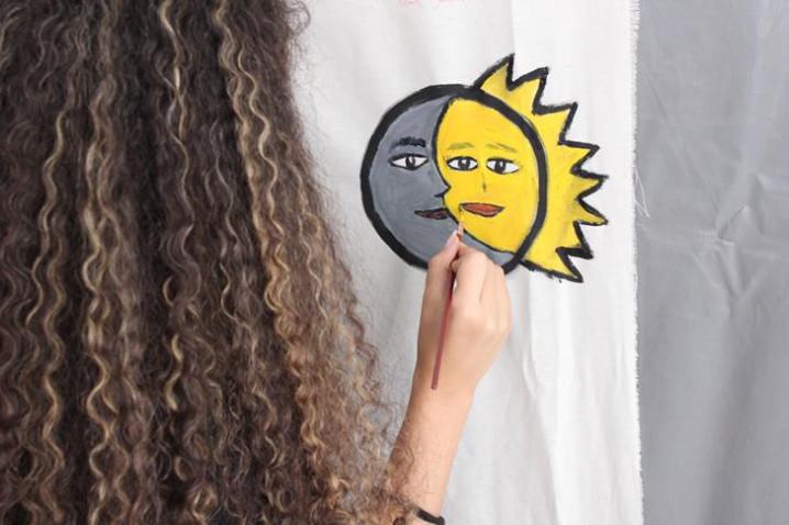 bahiana-agosto-das-artes-2018-13-20180925193140.JPG