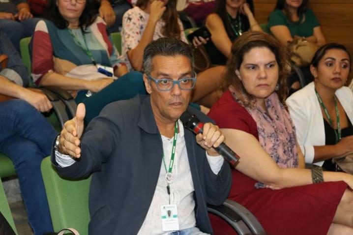 bahiana-xv-forum-pedagogico-16-08-201946-20190823114841.JPG