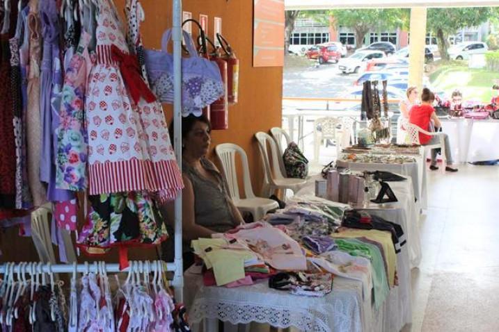 feira-artesanato-bahiana-06-2014-7-jpg