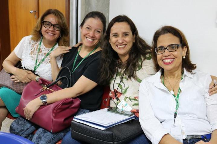 bahiana-xv-forum-pedagogico-16-08-201975-20190823115201.JPG