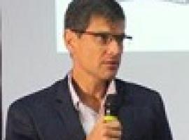 Professor Luís Cláudio Correia recebe título de imortal da Academia de Medicina da Bahia