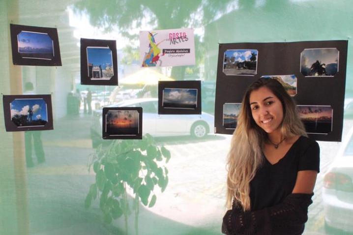 bahiana-agosto-das-artes-2018-24-20180925193208.JPG