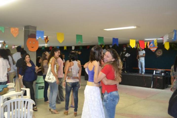 projeto-candeal-bahiana-11-06-2012-203-jpg