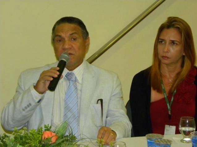 forum-pesquisadores-bahana-2012-27-09-2012-9-jpg