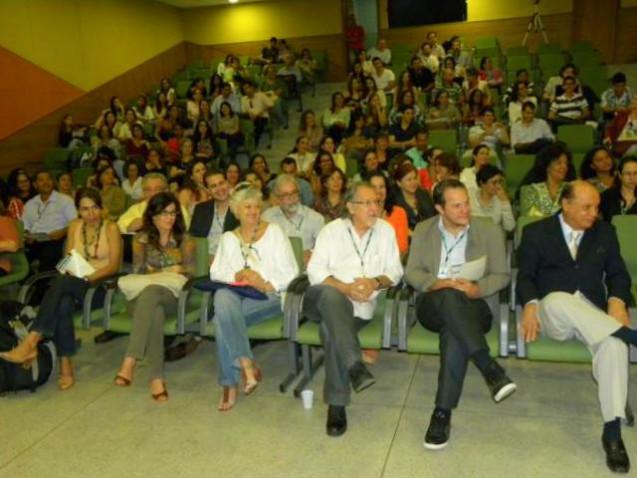forum-pesquisadores-bahana-2012-27-09-2012-30-jpg