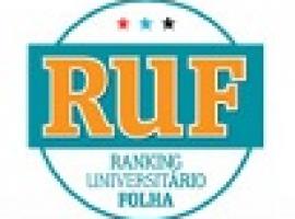Cursos da Bahiana são destaque em Ranking Universitário da Folha