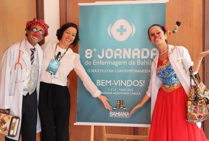bahiana-viii-jornada-enfermagem-12-05-2016-26-jpg