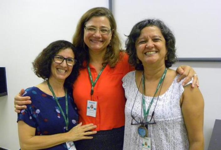 Bahiana-Inauguracao-Centro-Pesquisa-09-05-2016_%2853%29.jpg