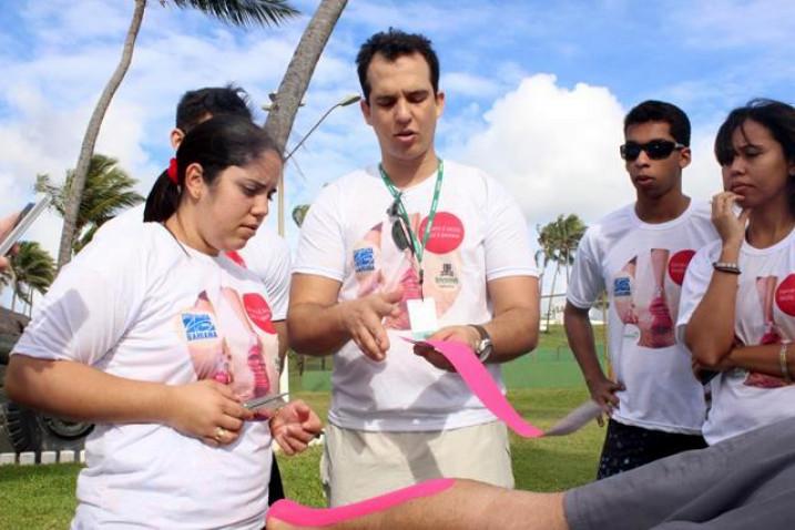 corrida-duque-caxias-fisioterapia-bahiana-18-08-2013-5-jpg