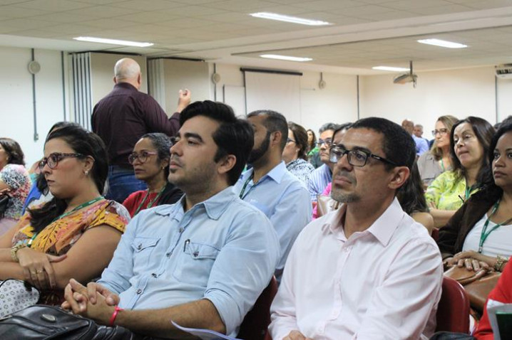 bahiana-xiii-forum-pedagogico-18-08-2017-42-20170827235515-jpg