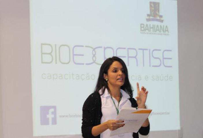 Bahiana-SIMPOZIKA-11-06-16_%284%29.jpg