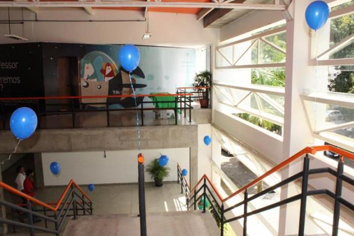 fotos-ix-forum-pedagogico-554-jpg