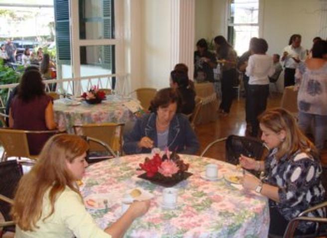 fotos-cafe-dirigentes-escolares-28-350x255-jpg