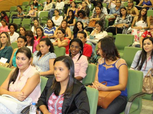 Simposio-Esterilizacao-CME-Bahiana-29-05-2015_%2811%29.JPG
