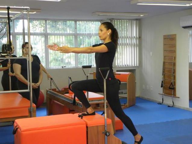 Bahiana-Inauguracao-Estudio-Pilates-Bahiana-03-06-16_%2818%29.jpg