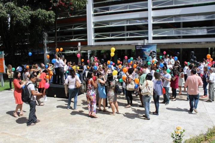 fotos-ix-forum-pedagogico-731-jpg