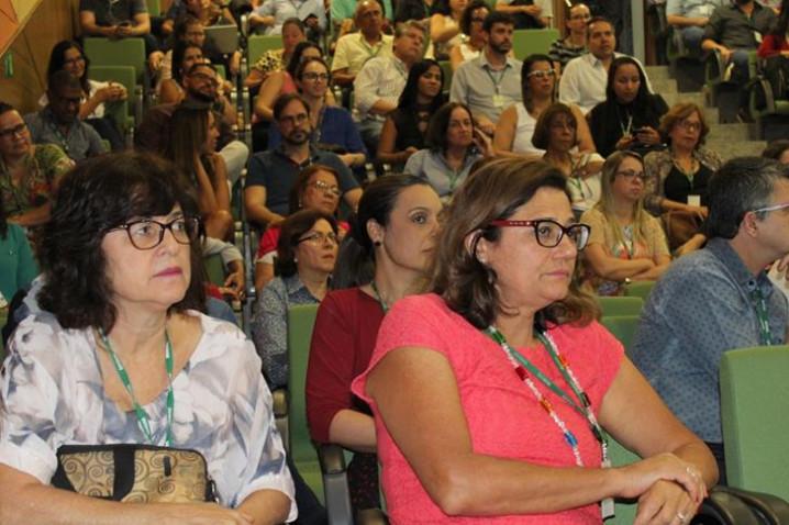 xiv-forum-pedagogico-bahiana-10-08-2018-24-20180828200153.JPG