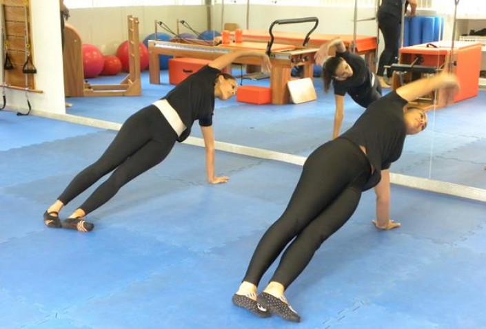 bahiana-inauguracao-estudio-pilates-bahiana-03-06-16-6-jpg