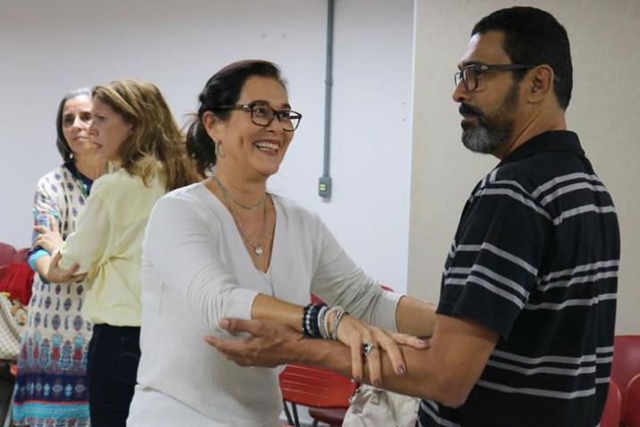 bahiana-xv-forum-pedagogico-16-08-201962-20190823115001.JPG