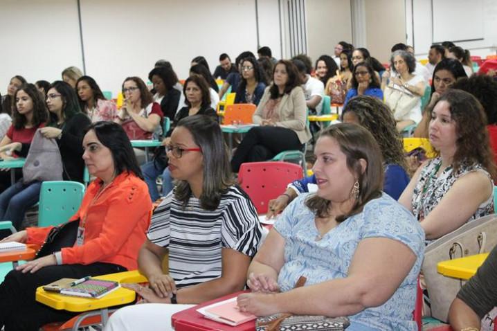 bahiana-iii-encontro-psicologia-organizacional-08-06-18-11-20180628141953-jpg