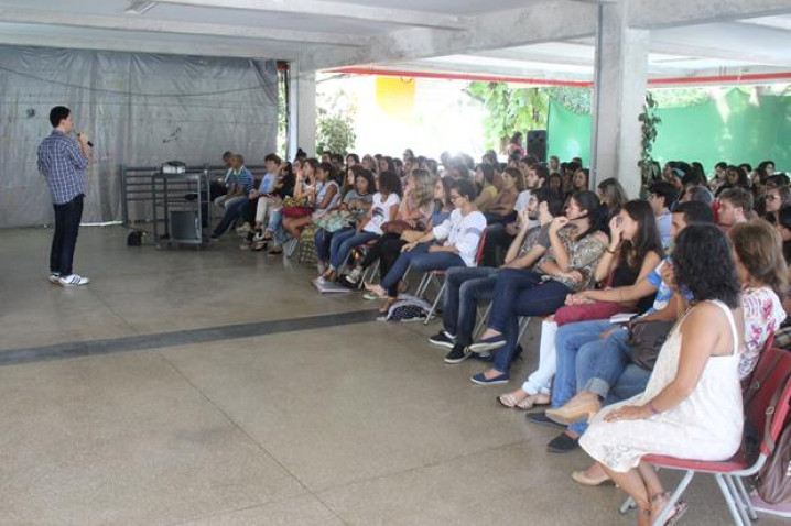 bahiana-aula-inaugural-psicologia-29-01-16-12-jpg