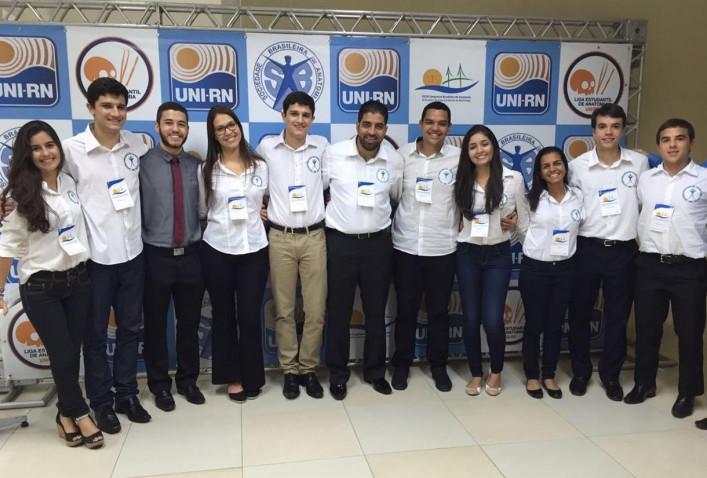 bahiana-nepa-congresso-brasileiro-anatomia-20-07-2016-17-copy-jpeg