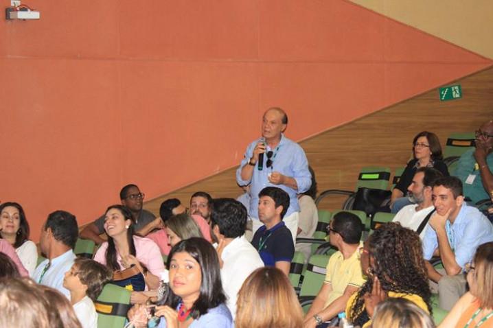 bahiana-xiii-forum-pedagogico-19-08-2017-46-20170828000911-jpg