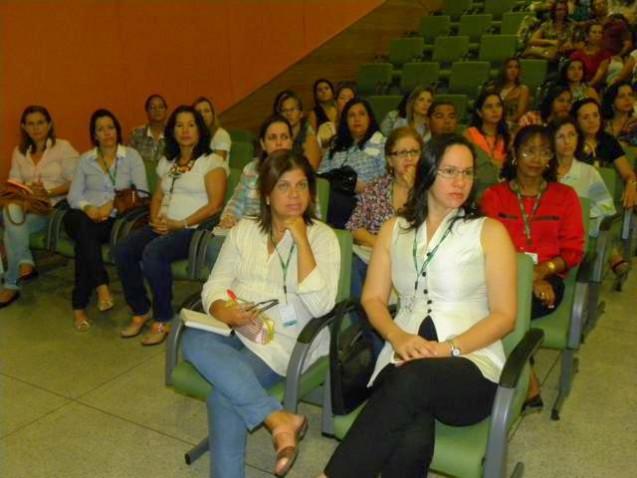 lancamento-periodicos-bahiana-2013-6-jpg