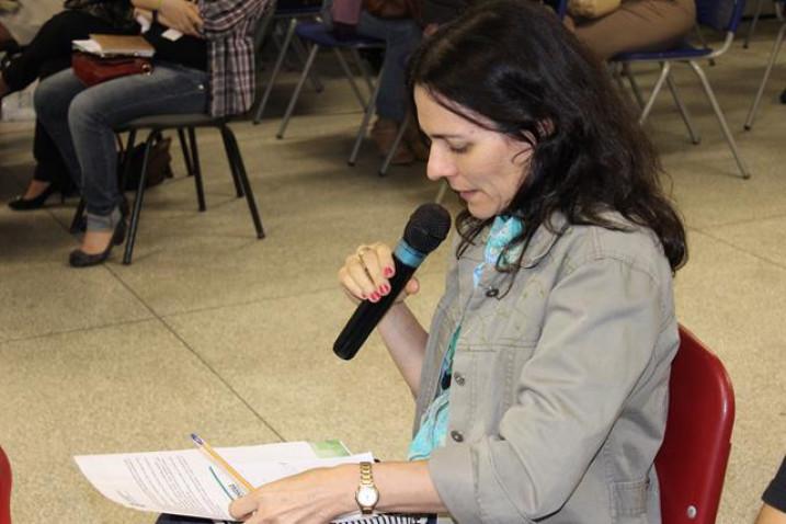 fotos-ix-forum-pedagogico-179-jpg