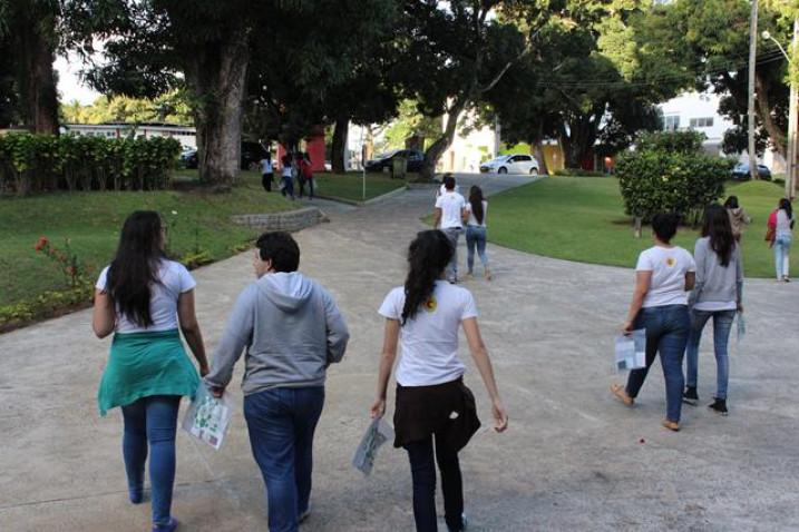 Fotos_Visita_Col%C3%A9gio_Oficina_190814_%2849%29.JPG