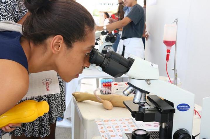 bahiana-viii-simposio-biomedicina-29-03-201930-20190404172315.JPG