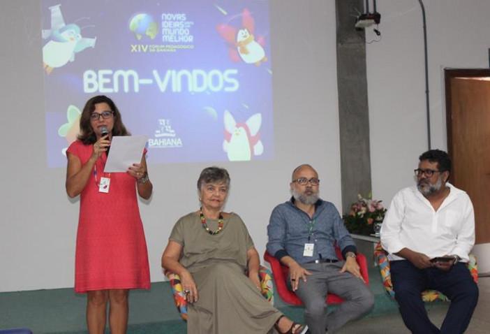 xiv-forum-pedagogico-bahiana-10-08-2018-27-20180828200200.JPG