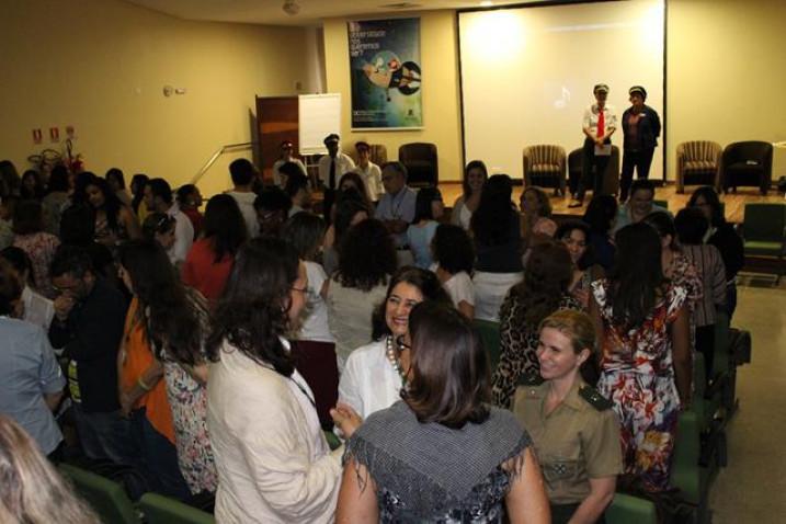 fotos-ix-forum-pedagogico-546-jpg