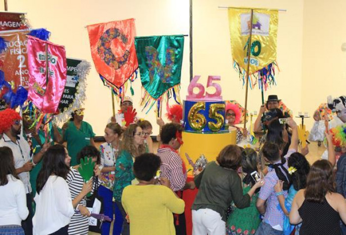 bahiana-xiii-forum-pedagogico-19-08-2017-63-20170828121730-jpg