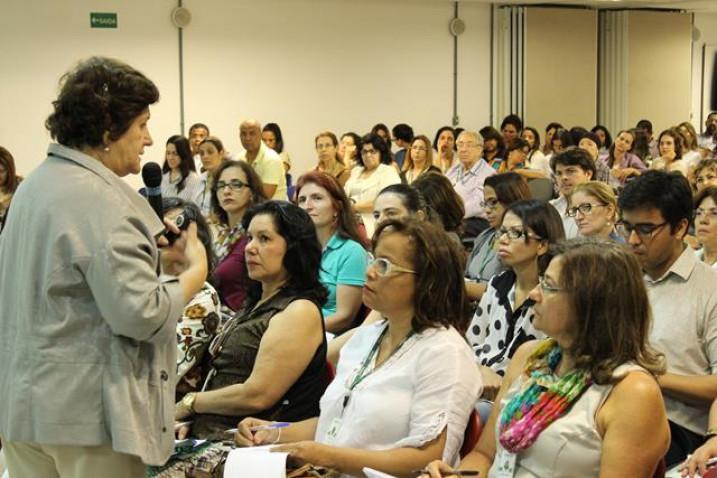 fotos-ix-forum-pedagogico-88-jpg