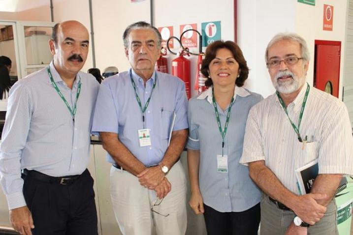 fotos-ix-forum-pedagogico-255-jpg