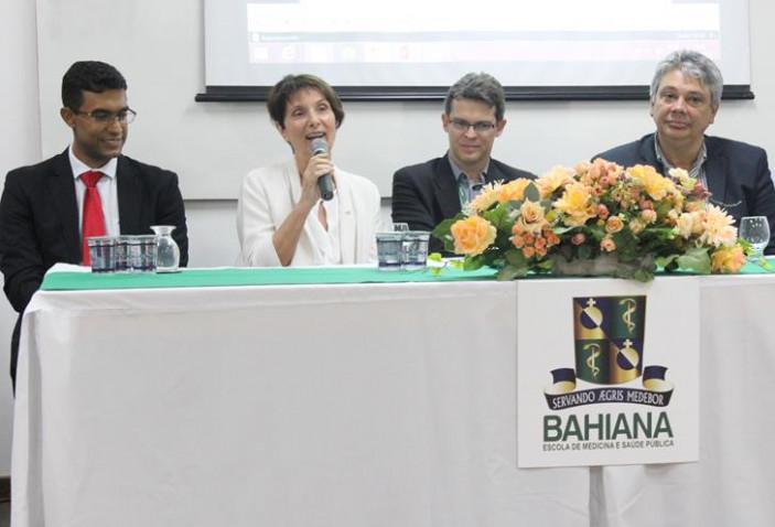 bahiana-health-tech-24-11-2017-21-20171201200337-jpg