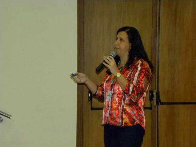 forum-pesquisadores-bahana-2012-27-09-2012-25-jpg