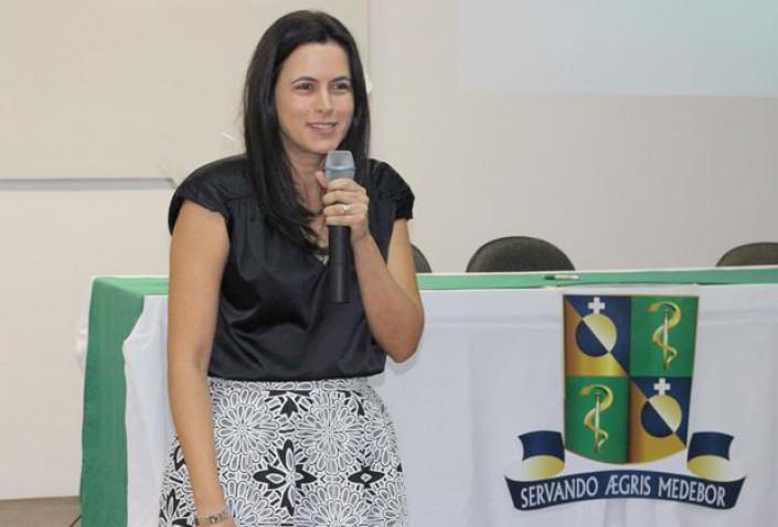 bahiana-formatura-primeira-turma-especializacao-homeopatia-05-03-2016-13-jpg