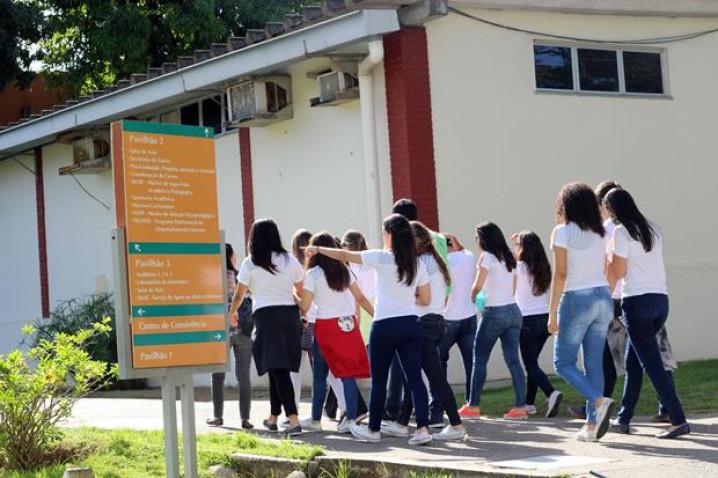 bahiana-por-um-dia-colegio-sao-paulo-01-06-16-1-20170717133130-jpg