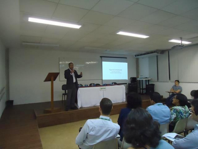 i-seminario-iniciacao-cientifica-02-08-2014-9-jpg