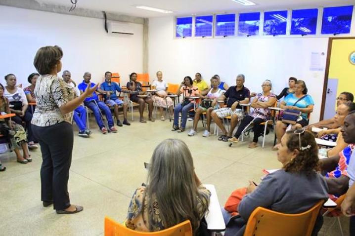 seminario-final-pet-fisioterapia-bahiana-31-08-15-11-jpg