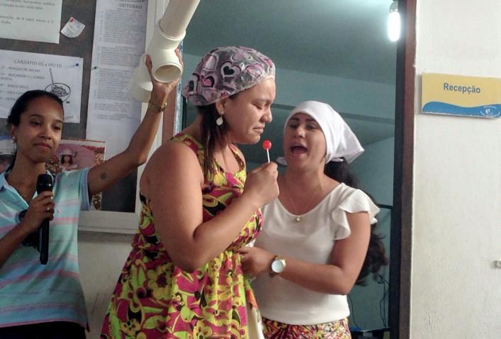 Bahiana-UNEB-Atividade-Interinstitucional-Multiprofissional-Enfermagem-2016_%288%29.jpg