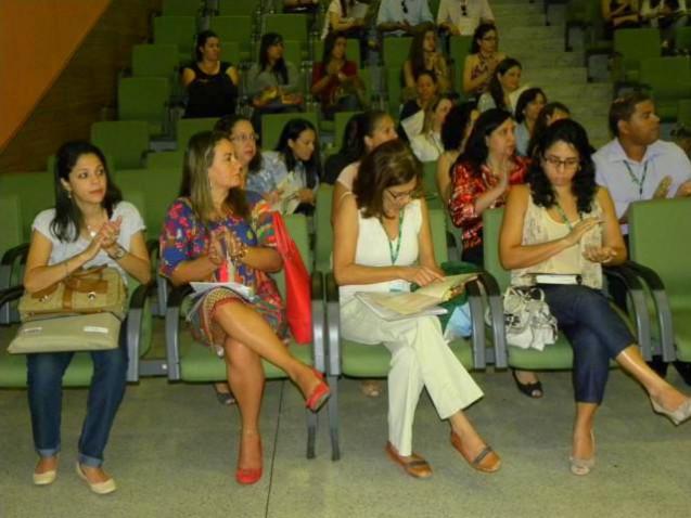 forum-pesquisadores-bahana-2012-27-09-2012-2-jpg