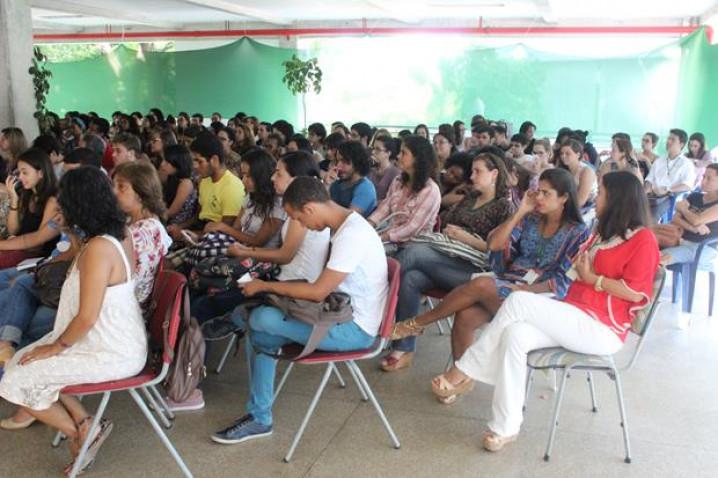 bahiana-aula-inaugural-psicologia-29-01-16-11-jpg