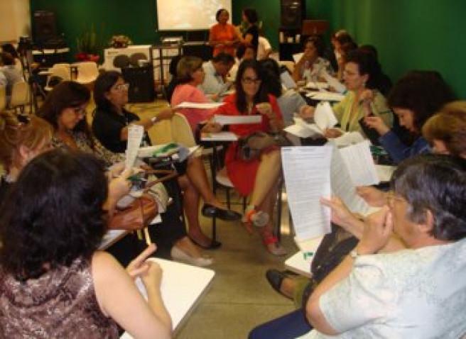 fotos-cafe-dirigentes-escolares-83-350x255-jpg
