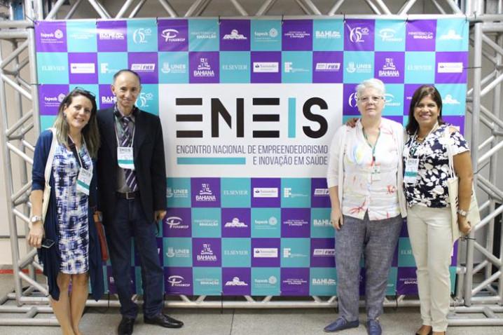 bahiana-i-eneis-05-06-maio-2017-95-20170513144247-jpg