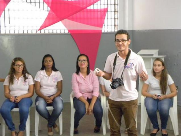 Bahiana-Oficina-Mulheres-Inesqueciveis-08-03-2016_%286%29.jpg