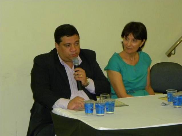 forum-pesquisadores-bahana-2012-27-09-2012-14-jpg