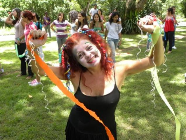 fotos-calouros-2011-1-285-620x465-jpg